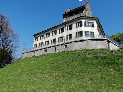 Burggarten2.jpg