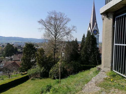 Burggarten3.jpg